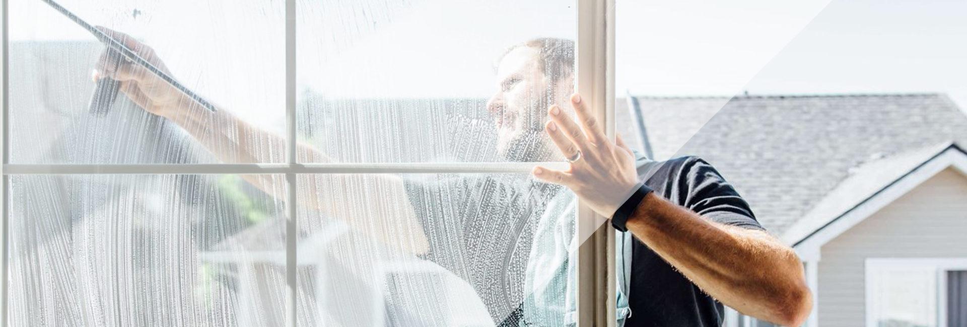 мытьё оконв кемерово