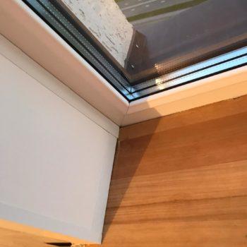 мойка окон кемерово, сколько стоит помыть окна в кемерово