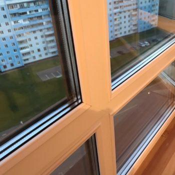 Помыть окна в кемерово заказать клининг
