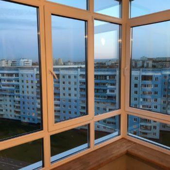 Мытьё окон в Кемерово