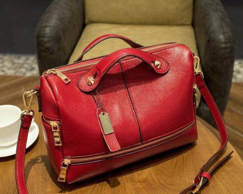 2018-Women-Luxury-Brand-Bags-Luxury-Women-s-Shoulder-Bags-bolsos-Famous-Brand-Handbag-Vintage-Tassel