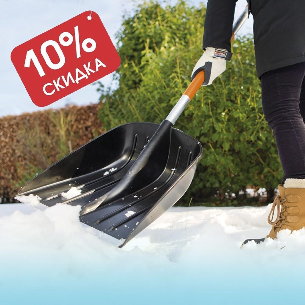 заказать уборку снега в кемерово